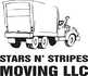 SAN MARCOS PRO MOVERS